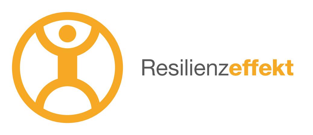 Resilienzeffekt